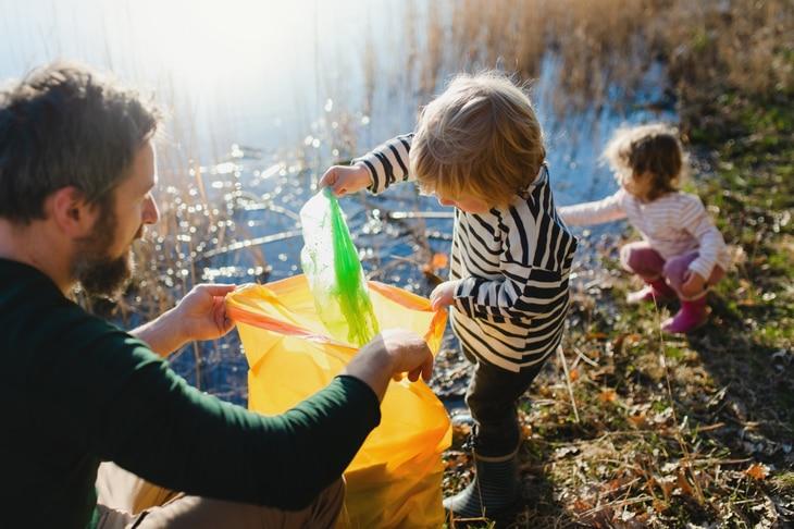 BBVA-reciclaje-sostenibilidad-planeta