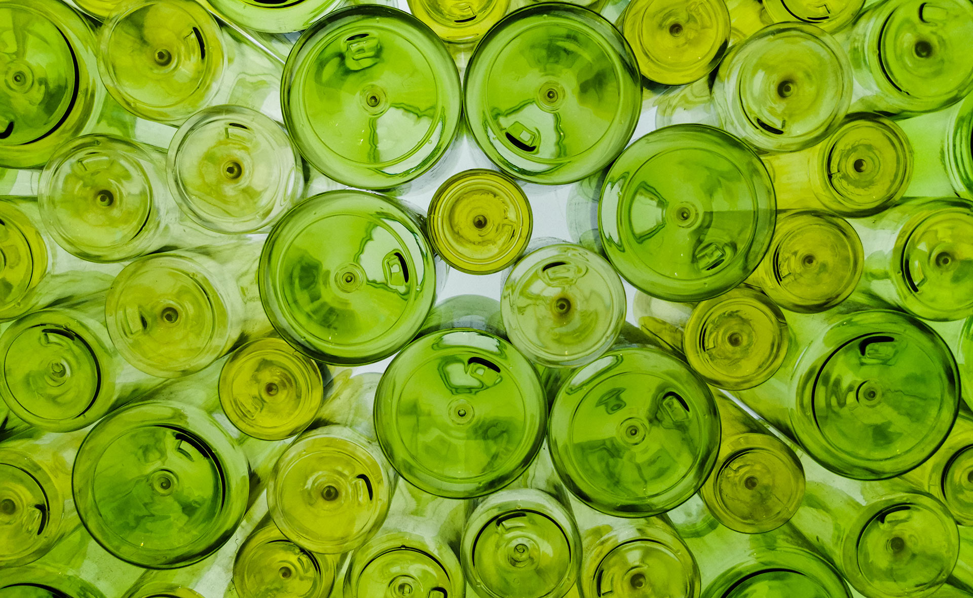 BBVA-reciclaje-vidrio-apertura-residuos-cristal-botellas-