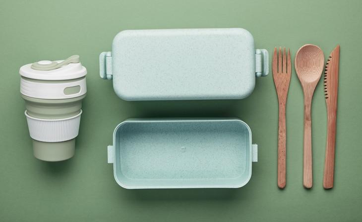 BBVA-residuo-cero-'zero waste-sostenible- medidas-cuidado-planeta-interior