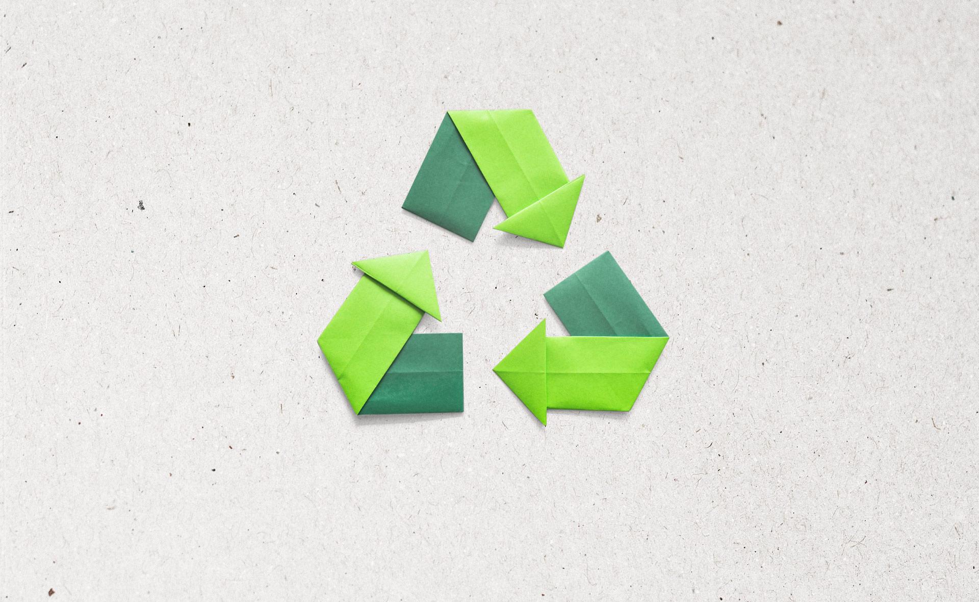 BBVA-sostenibilidad-planeta-economia-circular-reciclaje-papel-apertura