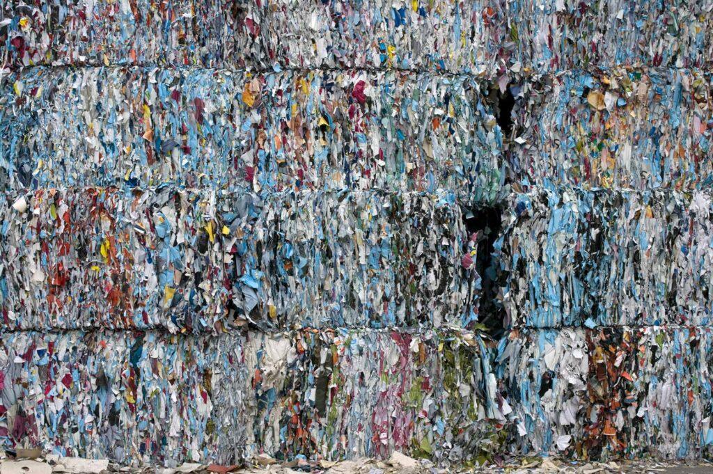 BBVA-sostenibilidad-planeta-economia-circular-reciclaje-papel-interior