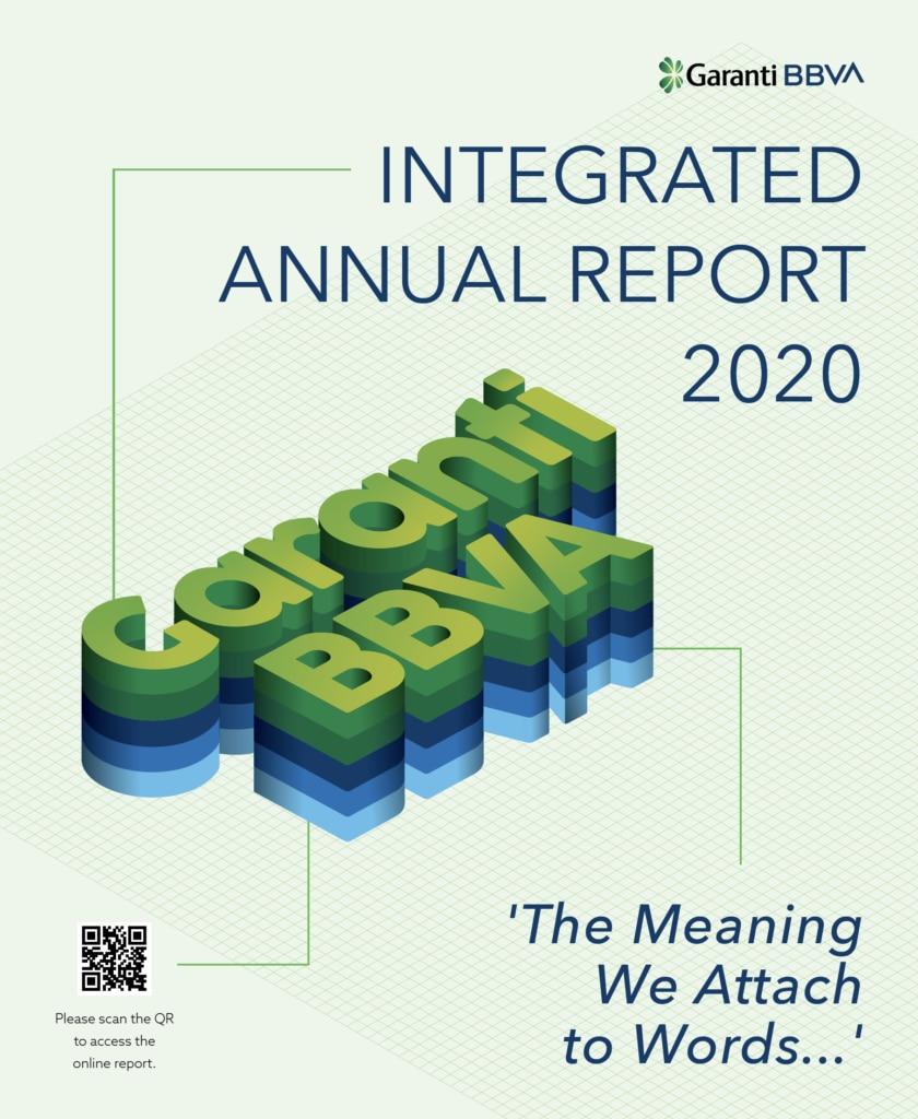 Garanti-Turquía-Informe Anual Integrado 2020