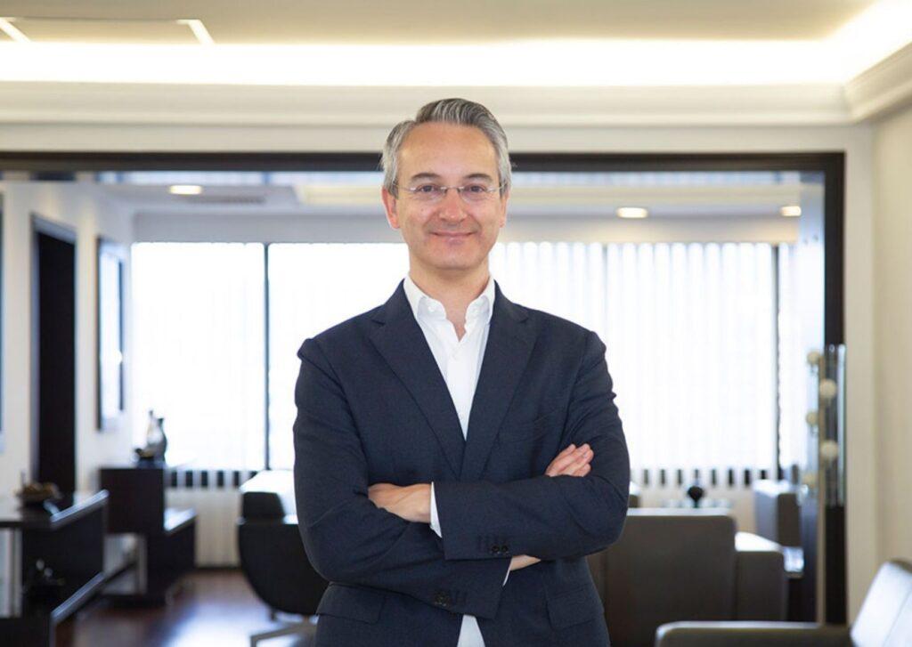 Mario Pardo Colombiaa