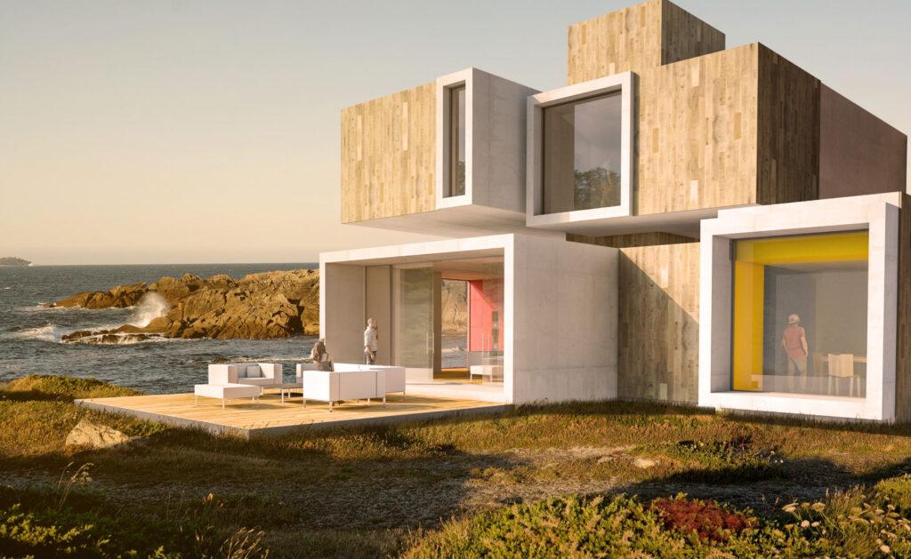 arquitectura_sostenible_interior2-edificios-plantas-ecologia