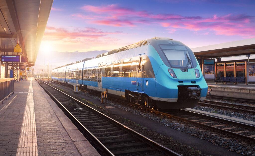 bbva-movilidad-sostenible-ferrocarril-sostenibilidad