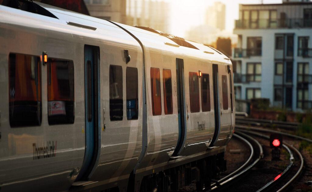 bbva-movilidad-sostenible-ferrocarril-sostenibilidad-agencia-EFE