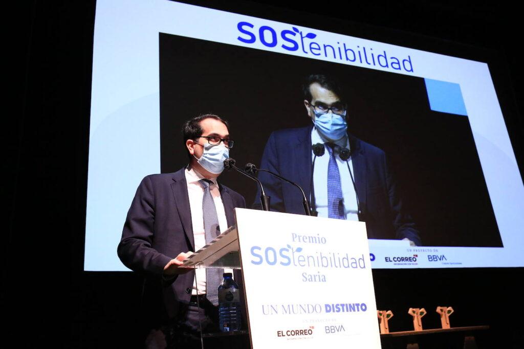 bbva-premios-sostenibilidad-peio-belausteguigoitia