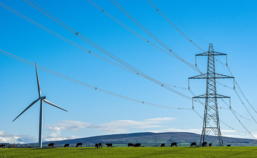 bonos_verdes-molino-red-eléctrica-sostenibilidad-índice-recurso-bbva