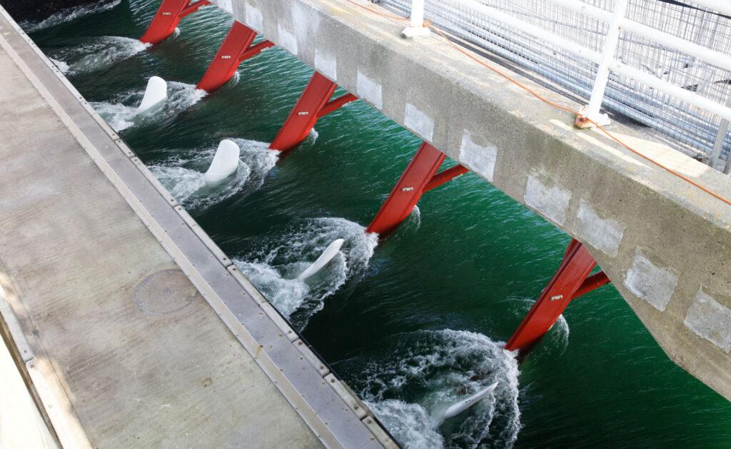 central-mareomotriz-funcionamiento-hub-sostenibilidad