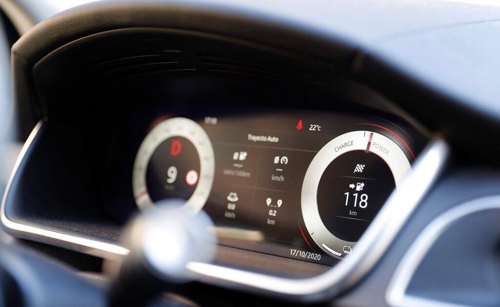 coche_sostenible_interior-velocidad-transporte-conduccion-medio-recurso-kilometros-venta-automovil-sector