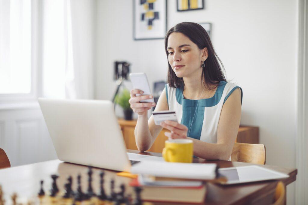 Mejorar las contraseñas para ganarle a los ciberdelincuentes