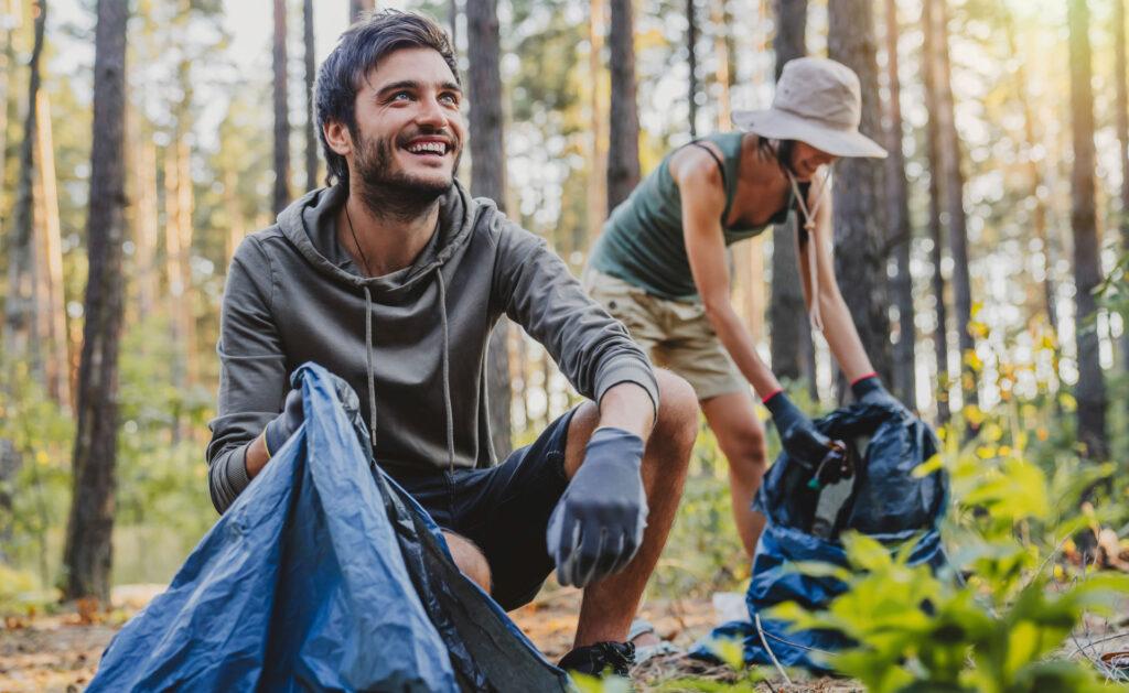 desarrollo_sostenible_-amigos-campo-acciones-cuidado-medioambiente