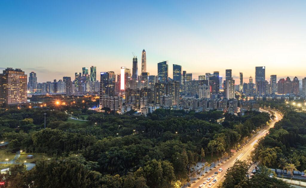 desarrollo_sostenible_-ciudad-ODS-objetivos-medioambiente-clima-urbano-consejos-ciudad-contaminacion-reduccion-