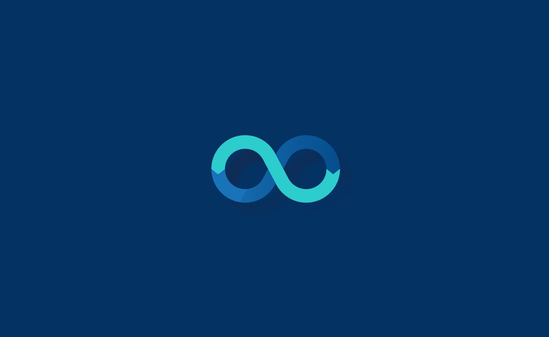 devops_agile-ilustración-infinito-design-podcast-diseño-bbva