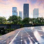 eficiencia-bbva-ciudad-sostenibilidad-responsabilidad-urbano