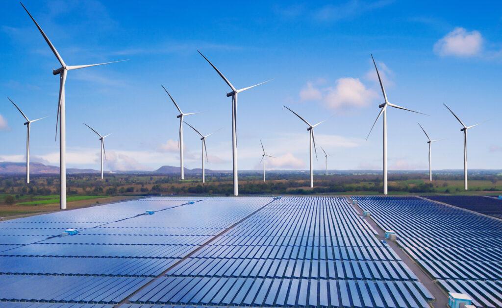 energía_renovable_apertura-paneles-sostenible-panel-solar-eólica-molinos-medioambiente