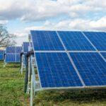 energía_solar-sostenibilidad-paneles-centrales