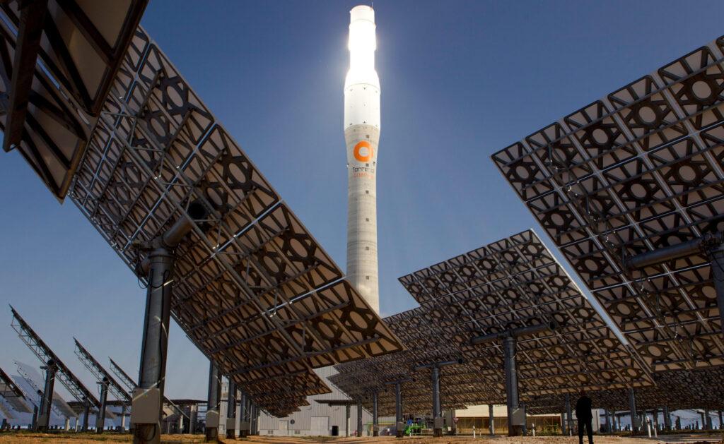 energía_solar2-sostenibilidad-paneles-sol