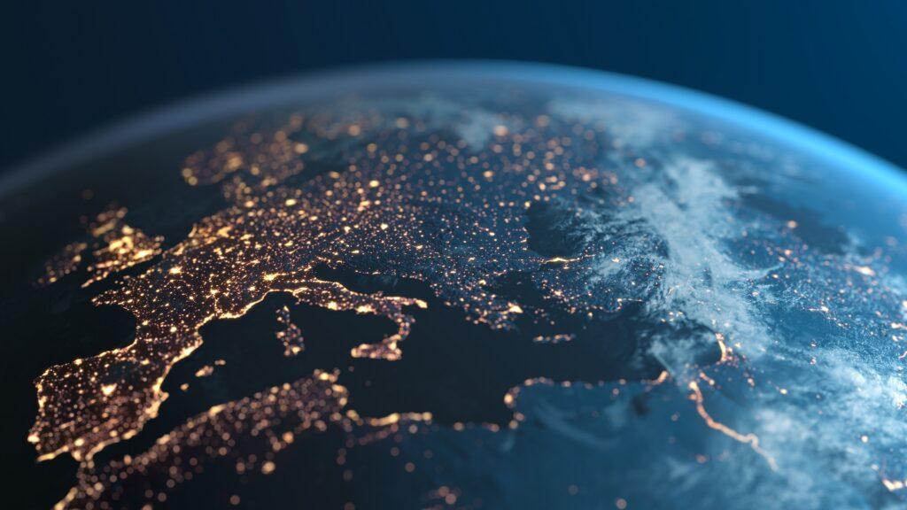 hora-planeta-cuidado-medioambiente-tierra-España-Europa-mundo