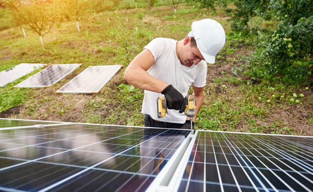 huerto-solar-energia-placas-paneles-creacion-cambios-sostenibilidad