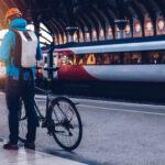 movilidad_urbana-bicicleta-ciudades-sostenibilidad-frenar-contaminacion
