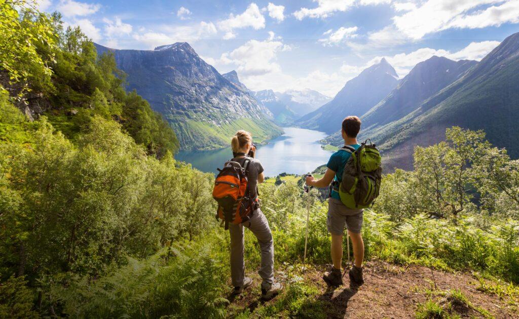 noruega_apertura-bosque-naturaleza-cuidado-medioambiente-planeta-paisaje-nature-biodiversidad