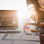 perspectivas-política-economía-finanzas-podcast