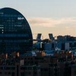 planeta-bbva-sostenibilidad-medioambiente-vela-cuatro-torres-Madrid-torresquio