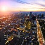 BBVA-2021-Mexico-inflacion-nota-datos-país
