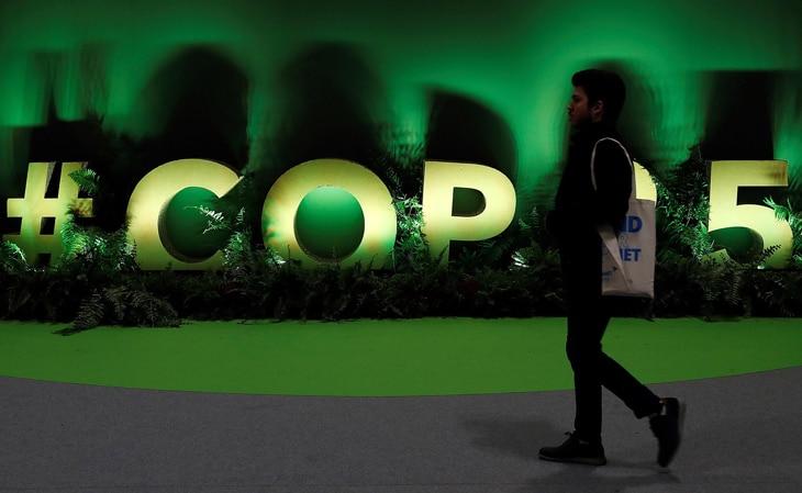 BBVA-COP-efe-cumbres-cambio-climático-sostenible-cuidado-planeta