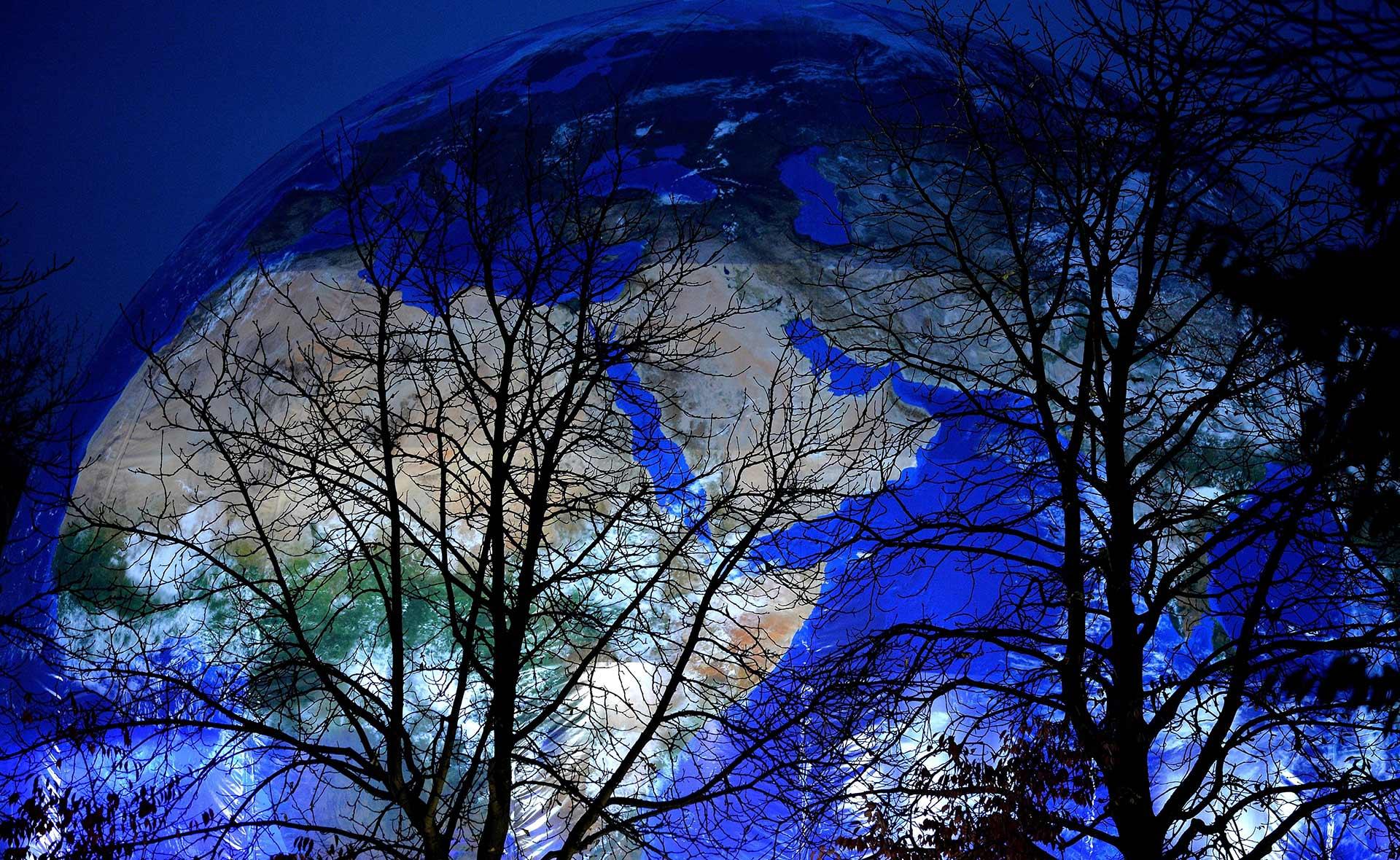 BBVA-COPS-cambio-climático-sostenibilidad