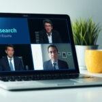 BBVA-Research-situación-España-mockup