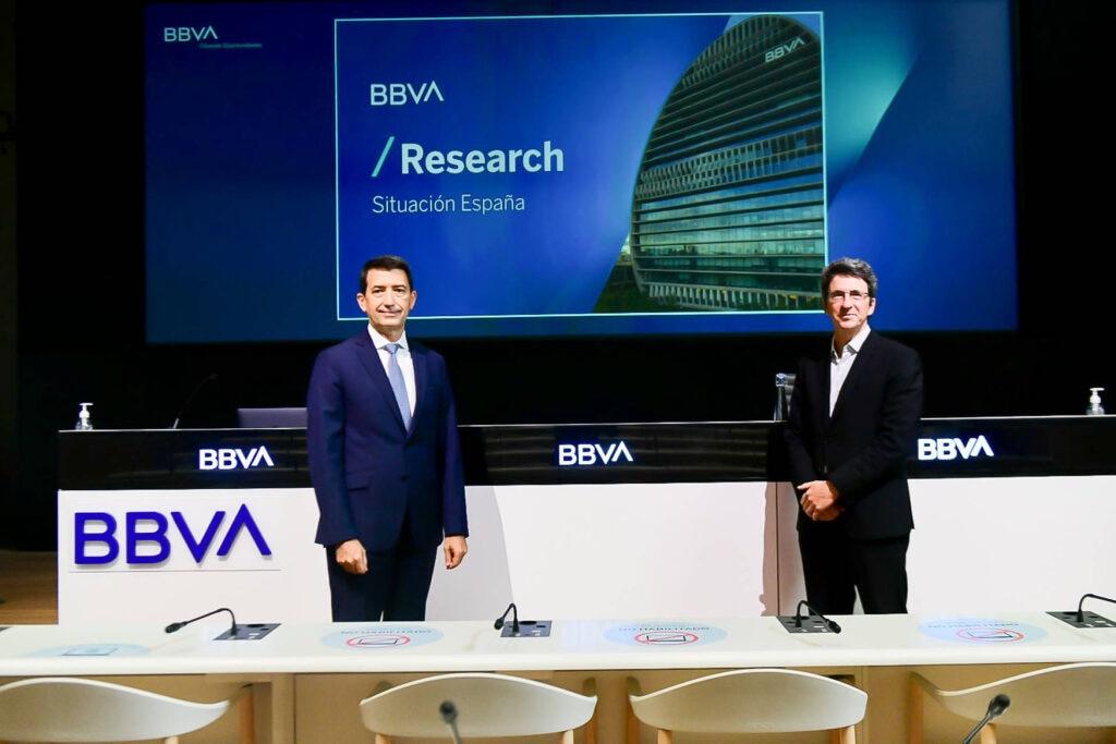 BBVA-Situacion-España-20210415