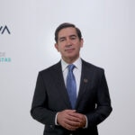BBVA-Video-JGA-Carlos-Torres-Vila-v3