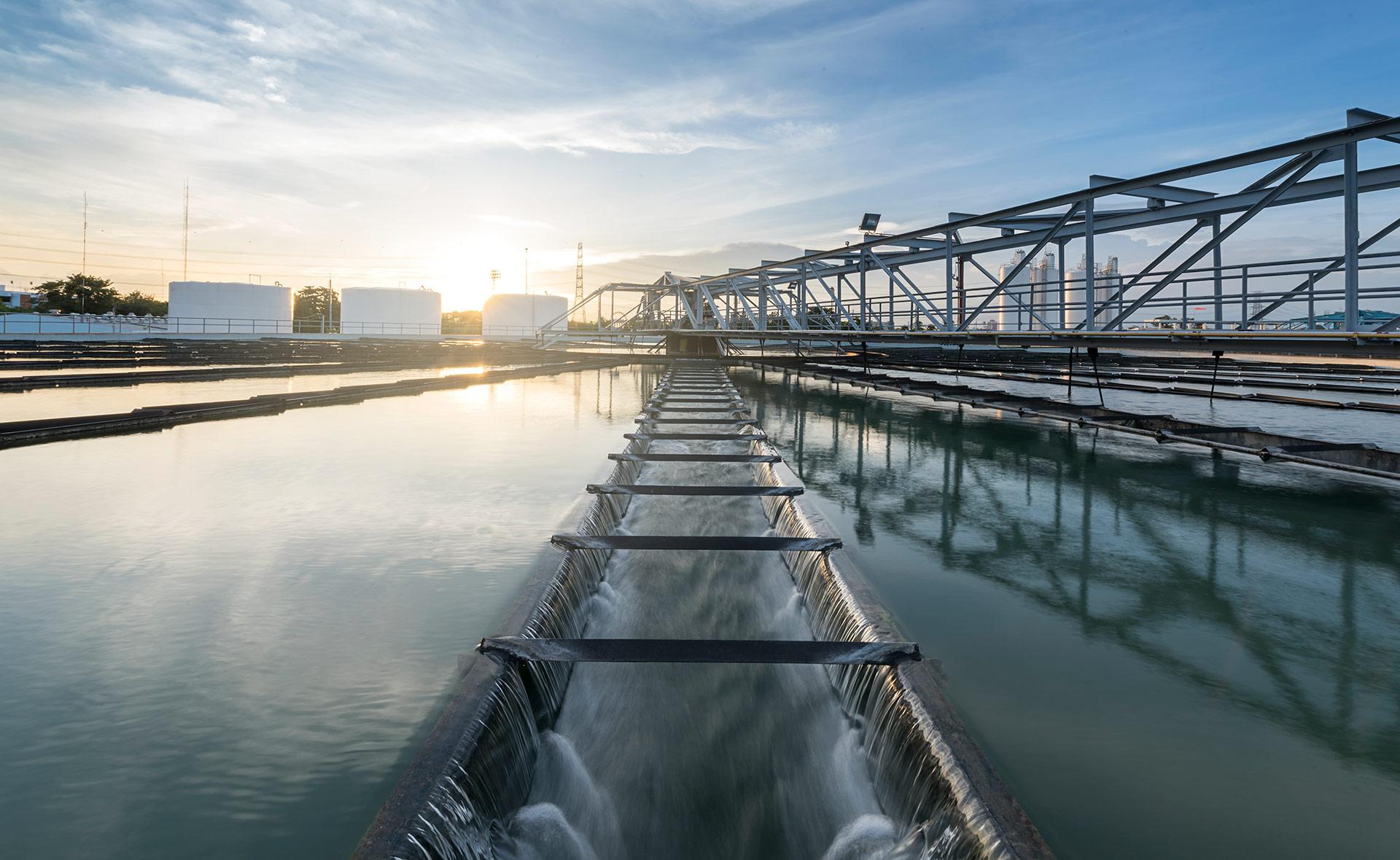 BBVA-agua-potable-proceso-potabilizacion-sostenibilidad-contaminacion-prevencion-aguas