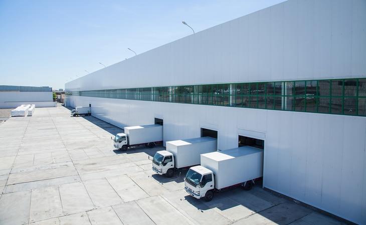 BBVA-backhaul-viajes-mercancias-camiones-cargo-remolque-completo