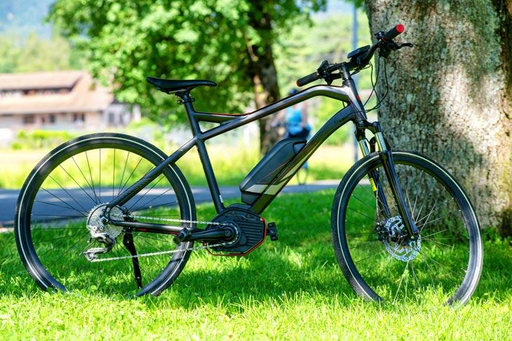 bicicleta-sostenibilidad-transporte-electrica-consejos-movilidad-sostenibilidad