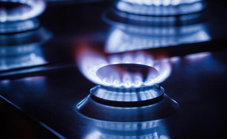 BBVA-biogas-sostenibilidad-ahorro-energias-solar-electrica-economia-circular