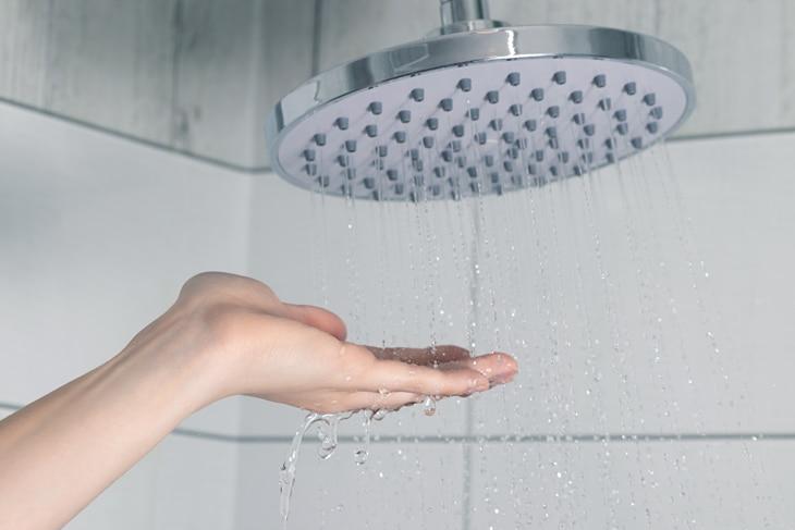 BBVA-agua-ahorro-ducha-sostenibilidad