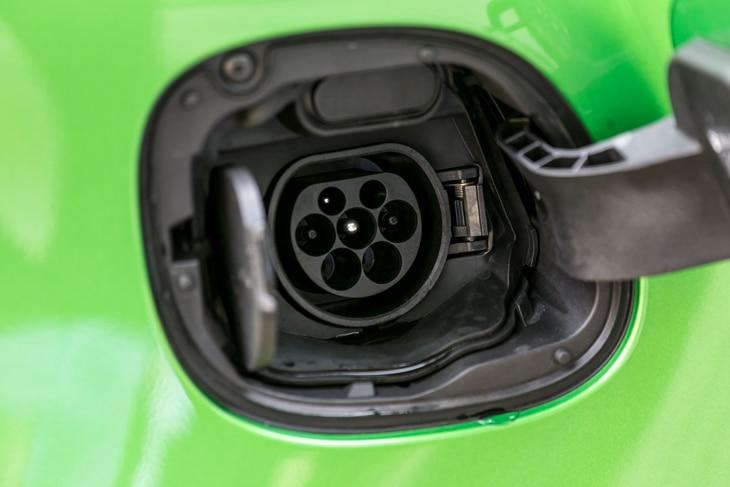 BBVA-cargador-coche-electrico-int-1