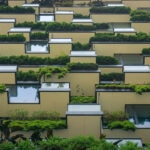 BBVA-certificado-edge-energia-sostenibilidad-