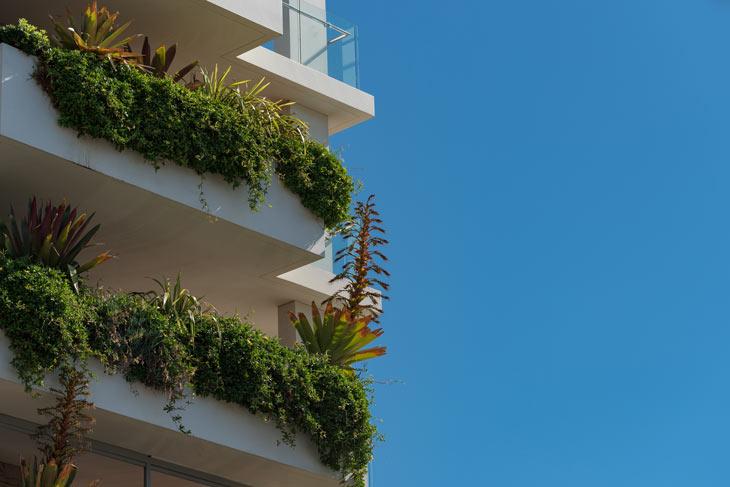 BBVA-certificado-edge-construccion-sostenibilidad-países-consejos-