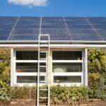BBVA-certificados-vivenda-sostenible-sostenibilidad