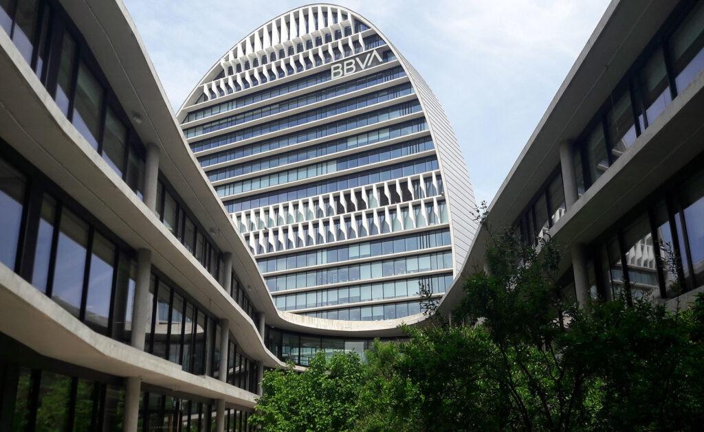 BBVA-ciudad-Vela-entidad-banco