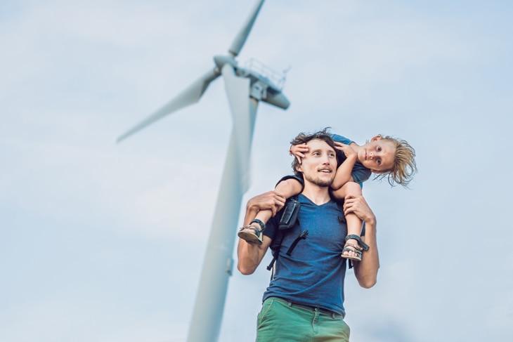 BBVA-ciudadanos-ambientales-sostenibilidad-proteccion-naturaleza-consejos-diarios-medioambiente