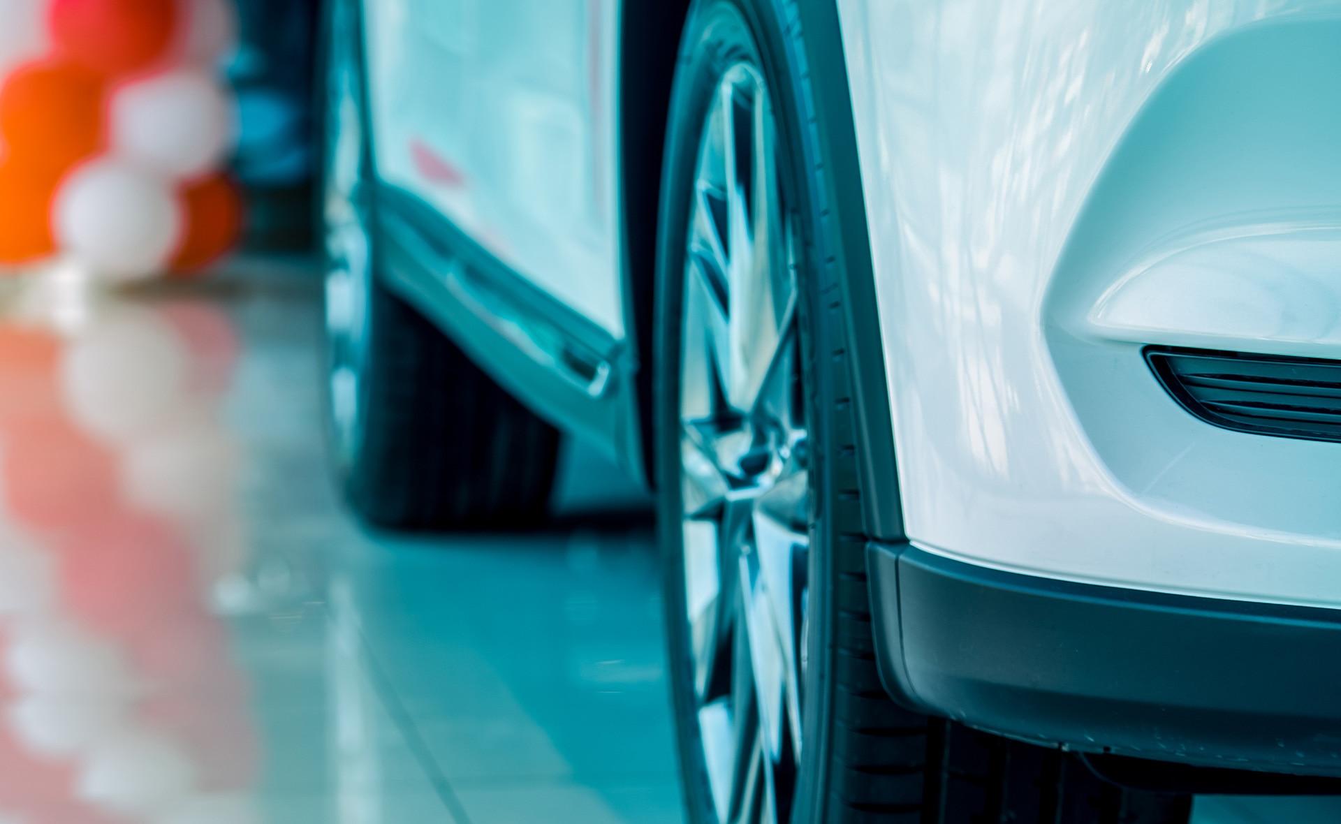 BBVA-coche-hibrido-transporte-automovil