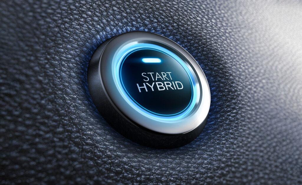 BBVA-coches-hibridos-apertura-interior-transporte-automovil