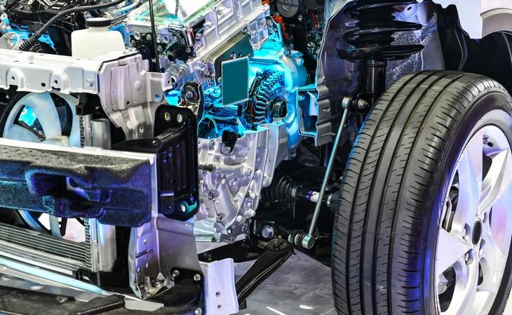 BBVA-coches-hibridos-int-2-sostenibilidad-automoviles-transporte