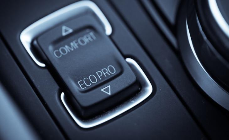 BBVA-coches-hibridos-int-3-sostenibilidad-transporte-automovil-ecologia-cuidado-medioambiente
