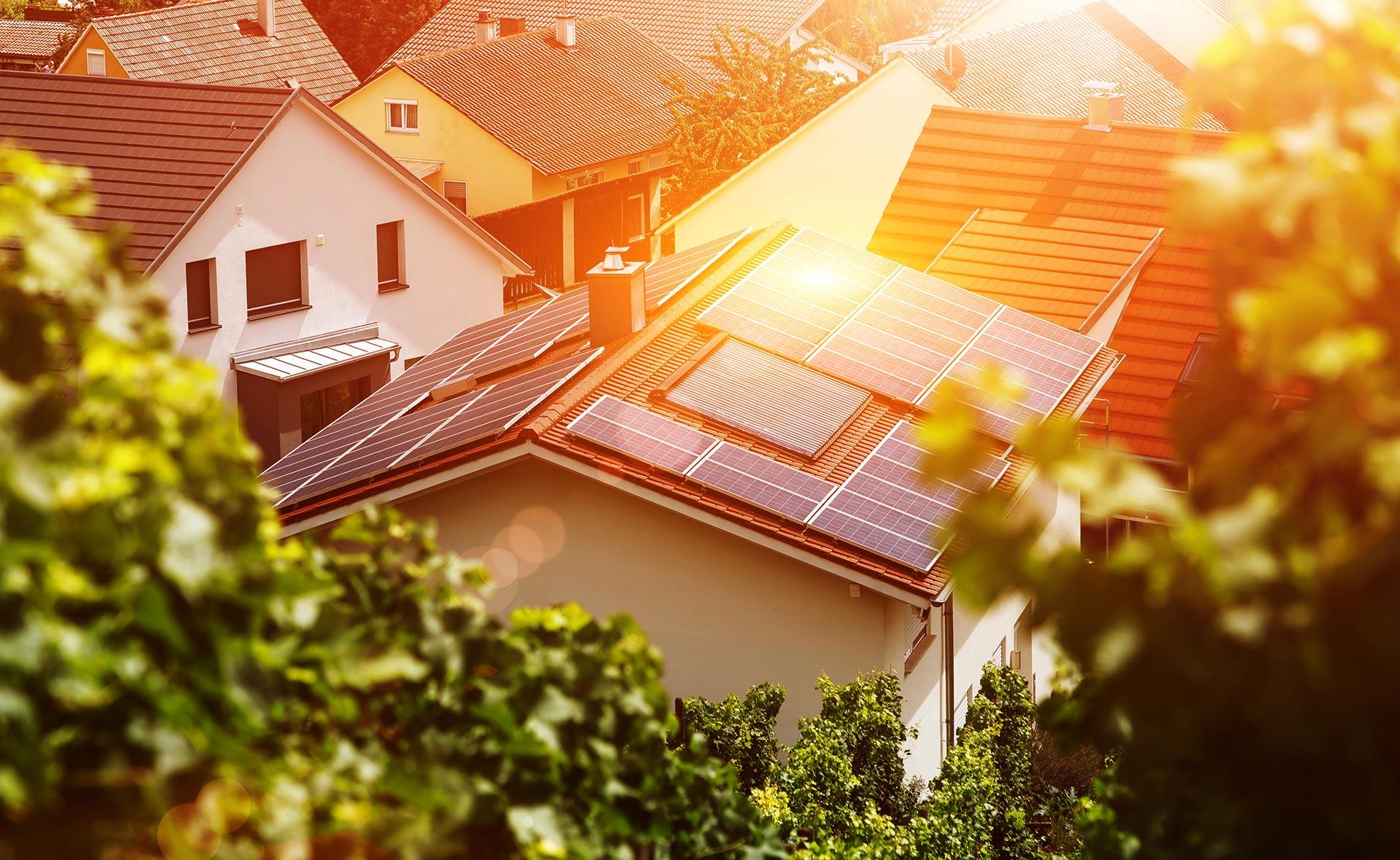BBVA-comunidades-energeticas-sostenibilidad